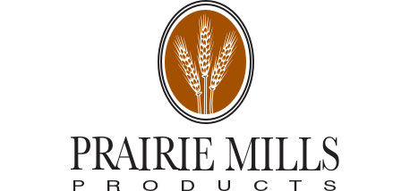 Image for Prairie Mills Products, LLC