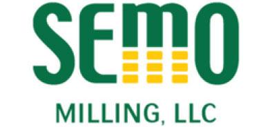 Image for SEMO Milling LLC