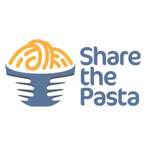 Share The Pasta