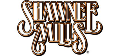 Image for Shawnee Milling Company