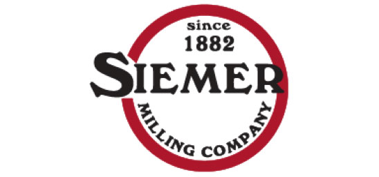 Image for Siemer Milling Company