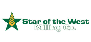 Image for Star of the West Milling Company
