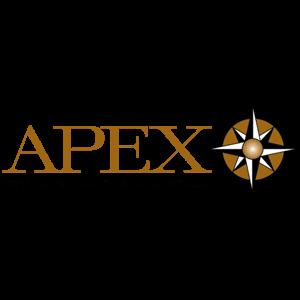 Apex logo 300x300 1