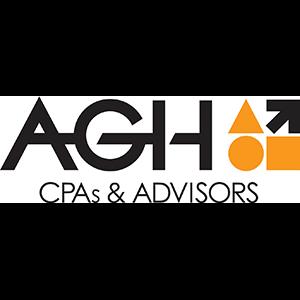 agh logo 300x300 1