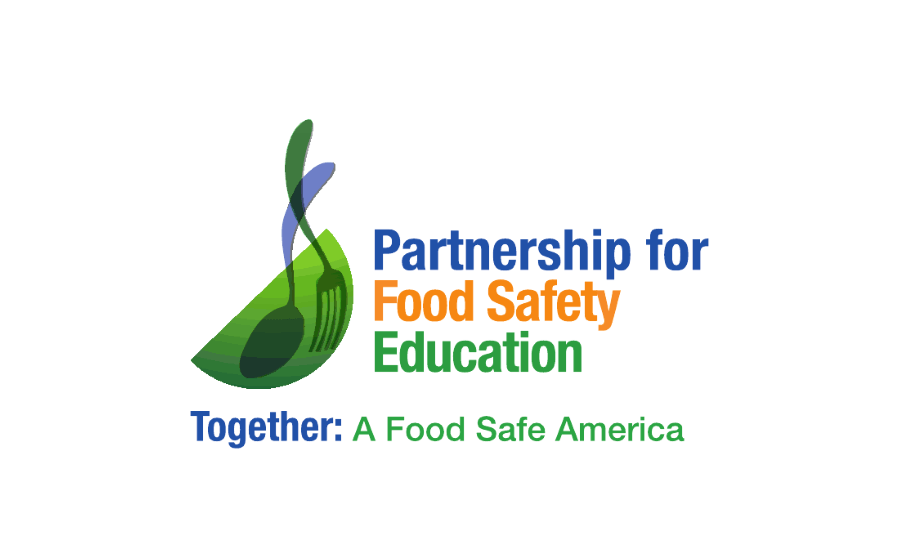 PFSE Logo with Tag Line